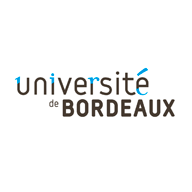Université de Bordeaux - Logo