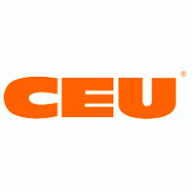 Centro de Estudios Universitarios (CEU) - Monterrey - Logo