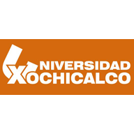 Universidad Xochicalco - Ensenada - Logo