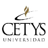 CETYS Universidad - Tijuana - Logo
