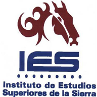Instituto de Estudios Superiores de la Sierra - Logo