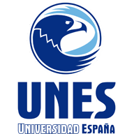 Universidad Autonoma España de Durango - Logo