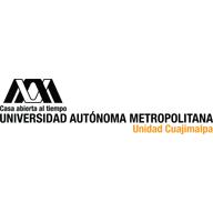 Universidad Autónoma Metropolitana - Cuajimalpa (UAM-C) - Logo
