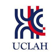 Universidad Cientifica Latinoamericana de Hidalgo (UCLAH ) - Logo