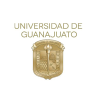 Universidad de Guanajuato (UGTO) - Guanajuato - Logo