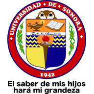 Universidad de Sonora (USON) - Logo