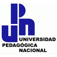 Universidad Pedagógica Nacional (UPN) - Logo