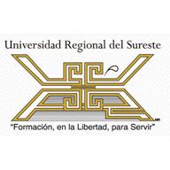 Universidad Regional del Sureste (URSE) - Oaxaca - Logo