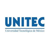 Universidad Tecnológica de Mexico (UNITEC) - Ciudad de México - Logo