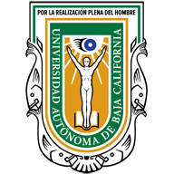 Universidad Autónoma de Baja California (UABC) - Ensenada - Logo