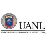Universidad Autónoma de Nuevo León (UANL) - Logo