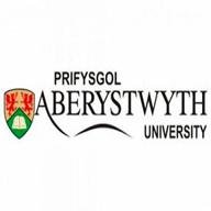 Aberystwyth University - Logo