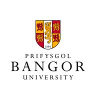Bangor University (BU) - Logo