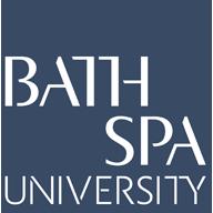 Bath Spa University - Logo