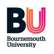 Bournemouth University (BU) - Logo