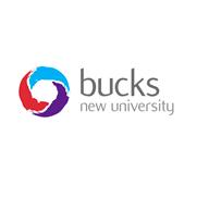 Buckinghamshire New University - Logo