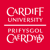 Cardiff University - Logo