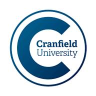 Cranfield University - Logo