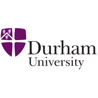 Durham University - Logo