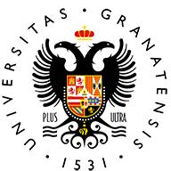 Universidad de Granada (UGR) - Logo