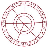 Universidad de Huelva (UHU) - Logo
