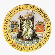 Universidad de Zaragoza (UNIZAR) - Logo