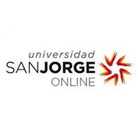 Universidad San Jorge (USJ) - Logo