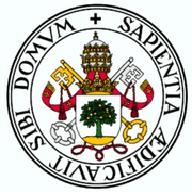 Universidad de Valladolid (UVA) - Logo
