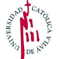 Universidad Católica de Avila (UCAV) - Logo