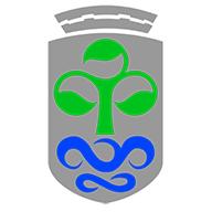 Universidade de Vigo (UVIGO) - Logo
