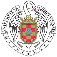 Universidad Complutense de Madrid (UCM) - Logo