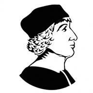 Universidad Antonio de Nebrija - Logo