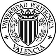 Universitat Politècnica de València (UPV ) - Logo