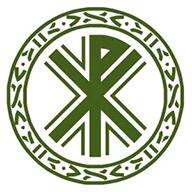 Universidad Católica de Valencia San Vicente Mártir (UCV) - Logo