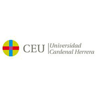 Universidad CEU Cardenal Herrera (CEU UCH) - Logo