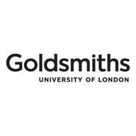 Goldsmiths, University of London - Logo