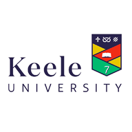 Keele University - Logo
