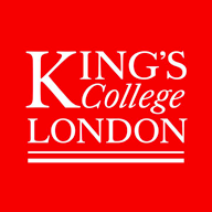King's College London (KCL) - Logo