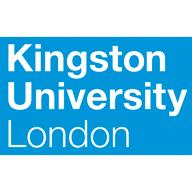 Kingston University (KUL) - Logo