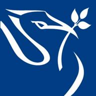 Liverpool John Moores University (LJMU) - Logo
