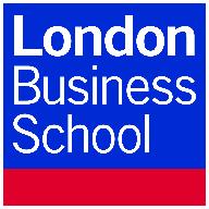 London Business School (LBS) - Logo