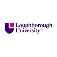 Loughborough University - Logo