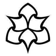 Manchester Metropolitan University (MMU) - Logo