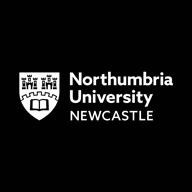Northumbria University - Logo