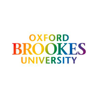 Oxford Brookes University (OBU) - Logo