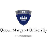 Queen Margaret University (QMU) - Logo