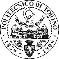 Politecnico di Torino - Logo