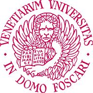 Università Ca' Foscari di Venezia (UNIVE) - Logo