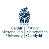 Cardiff Metropolitan University - Logo