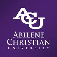 Abilene Christian University (ACU) - Logo